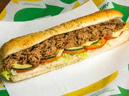 Subway Wants You to Eat Fresh (And Cleaner)   Fortune