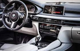 bmw x5 2018 release date. interesting release 2018 bmw x5 interior throughout bmw x5 release date