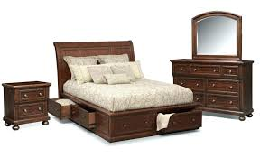 american signature furniture reviews – kasitular.site