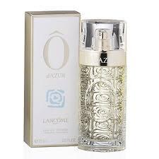<b>Lancôme O D'azur</b> Eau de Toilette for Women for sale | eBay