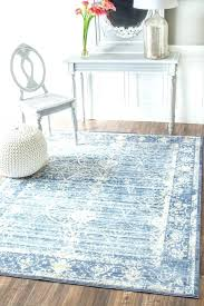 white fluffy area rugs rugs white soft fluffy area rug