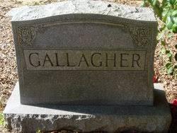 George Edward Gallagher (1876-1948) - Find A Grave Memorial
