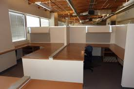 office design photos. Simple Office Intended Office Design Photos