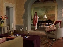 Tuscan Home Interiors Set Impressive Inspiration Ideas