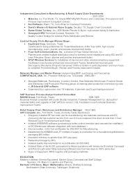 30 Examples Inspector Resume Picture Fresh Resume Sample