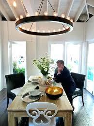chandelier light home ralph lauren westbury double tier visual comfort e f modern small