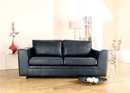sofa covers for leather sofas. Plain Sofa Giving Old Leather Sofas A New Look A Website Called Cover My Furniture  In Sofa Covers For U