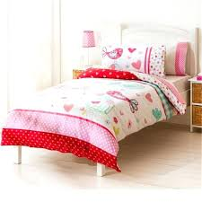 Stunning Kmart Queen Size Bedroom Sets On Small Home Decoration ...