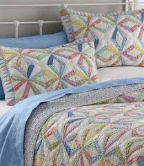 Chantelle Cotton Reversible Quilt | Quilt, The o'jays and Beds &  Adamdwight.com