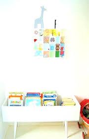ikea kids bookcase bookcase kid kids bookcase ikea childrens bookshelf uk bookchase bookcase kid kids bookcase
