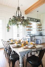 Image Style Joanna Gaines Farmhouse Chic Luxury Joanna Gaines Farmhouse Chic Joanna Gaines Furniture Collection Awesome Kitchen Breakfast Bar Pinterest Luxury Joanna Gaines Farmhouse Chic Home Decor Ideas 2018 Modern
