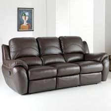 power recliner sofa unique sofa power reclining sofa costco costco sofa leather power