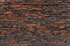 old brick wall photo image picture free