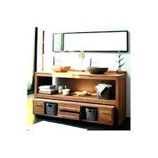 office desk with shelves. Brilliant Desk Office Desk Shelf Under Found It At Sink  Storage Unit And Office Desk With Shelves