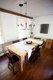 dining room table cloth. Table Cloth For Wood Dining Room Floor Chairs Chandelier Windows Ceiling Dark Colors