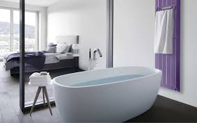7 best acrylic bathtubs that will not let you down home faith