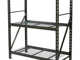 costco storage shelves by tablet desktop original size back to wire shelving racks costco rolling