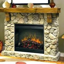electric fireplace with sound electric fireplace logs with heat and sound electric fireplace logs with heat electric fireplace