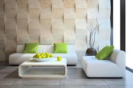 Interior Paint Design For Living Rooms Interior Design Ideas Living Room 22bi Hdalton