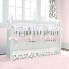 full size of pink elephant crib bedding decorating for custom mini sets uk amy nursery