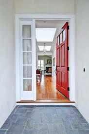 Open front door Outward Front Door Open Out Inspiration Of House Front Door Open And Open The Door To Color Front Door Open Photos Hgtv Front Door Open Out Open Front Door Front Door Open Front Door