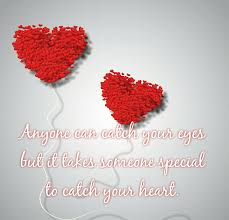 Some Inspirational Love And Heart Touching Soulmate Quotes Quotes