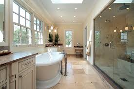 Bathroom Remodeling Houston Property