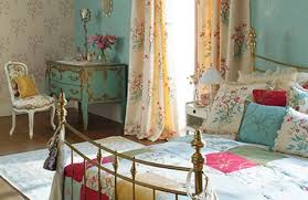 Best 25 English Cottage Bedrooms Ideas On Pinterest  English Bedroom Decorating Ideas Country Style