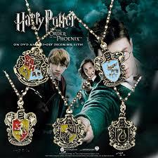 hogwarts gryffindor