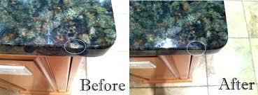repair chip in granite countertop repairing granite chips also granite chip for create stunning repair granite repair chip in granite countertop