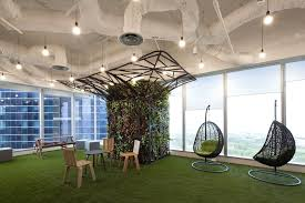 google moscow office pure. What A Stunning View\u2026 Google Moscow Office Pure S