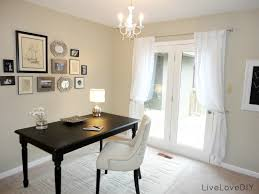 Download Home Office Painting Ideas | homecrack.com
