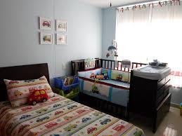 children bedroom accessories. Fine Accessories Children Bedroom Design Decor For Kids Accessories Ideas  Decorating A Boyu0027s Walls Inside E
