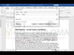Word Origins Website Change Every Occurence Of The Word Origins Included In The Document Into The Word Roots At