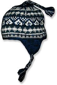 Winter Hat Designs Everest Designs Bitterroot Earflap Hat Rei Co Op Warm