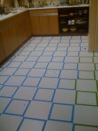 over vinyl tiles carpet vidalondon good can you lay ceramic tile