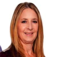 Robyn Harter - Special Projects Manager - Complete Solutions & Sourcing    LinkedIn