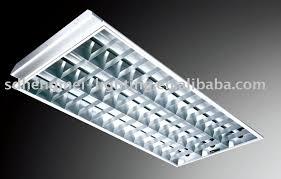 popular lighting fixtures. brilliant fixtures fluorescent lighting t8 light fixtures 8 ft 4 within  brilliant recessed popular throughout