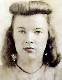 Doris Squier Obituary (2017) - The Daily Advance