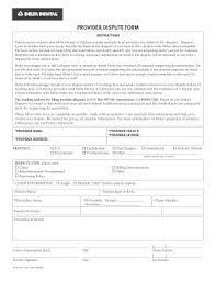 Printable Dental Charting Forms 22 Printable Teeth Chart Forms And Templates Fillable