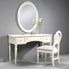 black desk with mirror makeup vanity makeup vanity table with drawers 3 mirror vanity set makeup