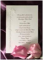 christian wedding card manufacturers, suppliers & wholesalers Wedding Card In Christian christian wedding cards wedding card christian messages