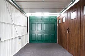 garador garage door designs that we love