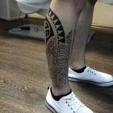 о нашей студии Reutov Tattoo