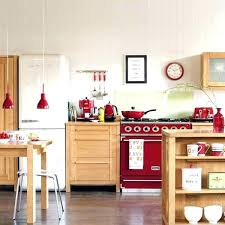 red kitchen ideas for decorating red kitchen ideas for decorating red kitchen decor ideas stunning red