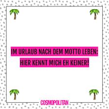 Instagram Spruch Urlaub Instagram Sprüche Die Besten