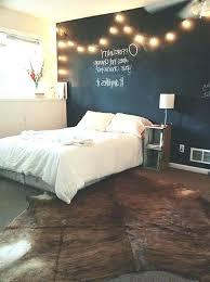 diy room lighting ideas. Cool Bedroom Lighting Ideas String Lights Room Decor Fresh Bedrooms Diy I