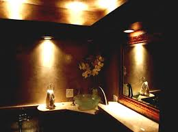 light coin lamps developing a cozy interior lighting design interior design lighting ideas