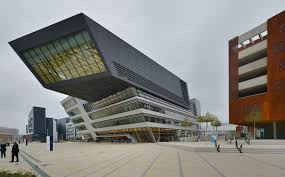 modern architecture buildings.  Buildings Most Amazing Modern University Buildings And Modern Architecture Buildings