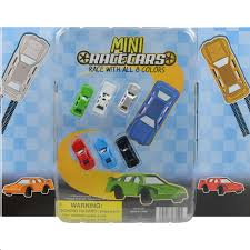 Toy Vending Machine Refills Simple Buy Mini Race Cars Vending Capsules Vending Machine Supplies For Sale